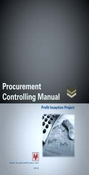 Cover 1_controlling