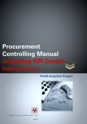 Cover 1_controlling_EXCEL